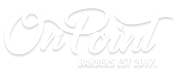 OnPoint Barbers